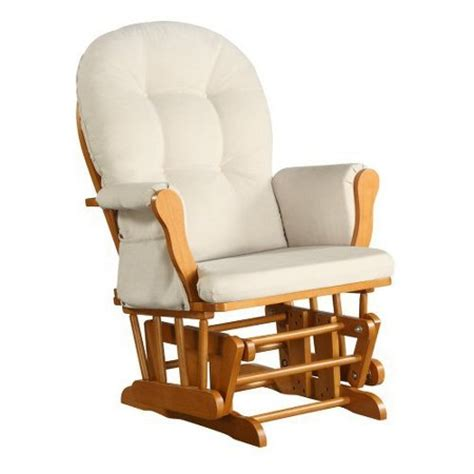 Rocking Chairs Target Canada by Dorel Glider Rocker Combo Target