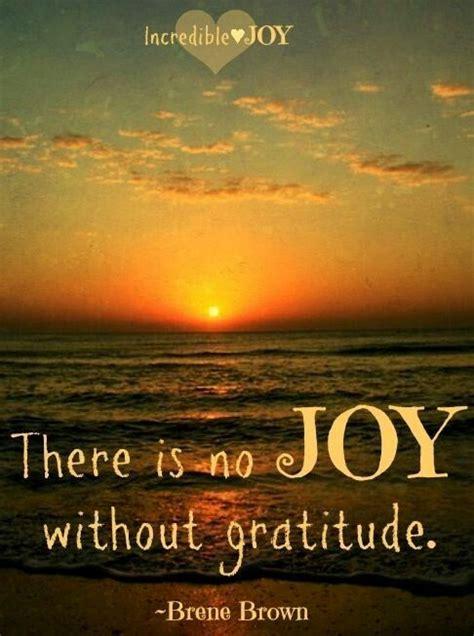 gratitude equals joy gratitude pinterest gratitude
