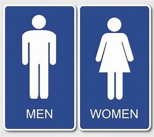 Men in women39s bathrooms page 471 us message board for Men in bathrooms