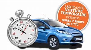 Assurance En Ligne Voiture : assurance temporaire carte verte auto en ligne de 1 90 jours ~ Medecine-chirurgie-esthetiques.com Avis de Voitures