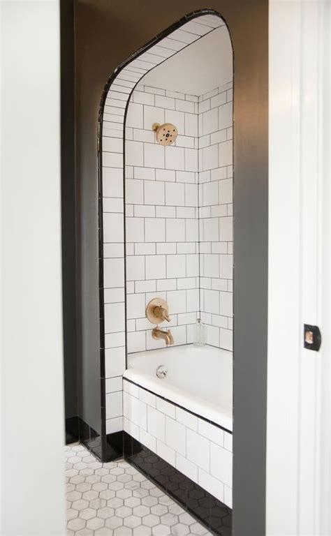 Sle Bathroom Designs by Bathroom Ideas Bathroom Diy Bathroom Tile Subway Tile
