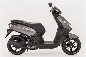 Citystar 50 Rs : gebrauchte peugeot kisbee 50 rs 2t motorr der kaufen ~ Maxctalentgroup.com Avis de Voitures