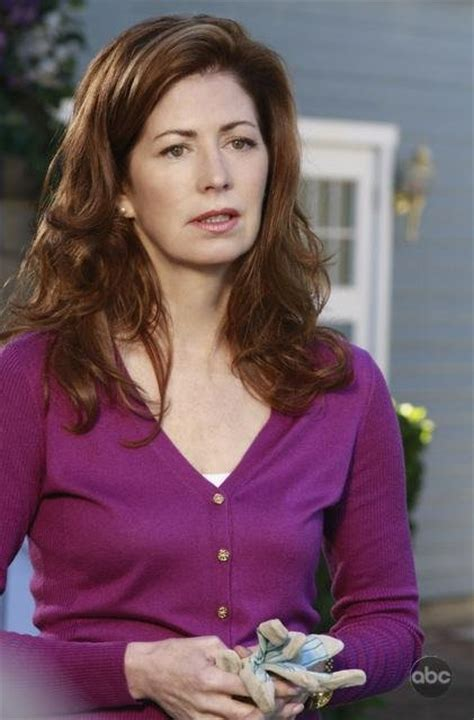 movies  dana delany films filmography