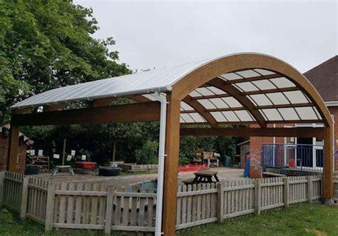wix wrabness primary school tarnhow  canopies