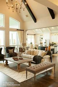 17 Best Ideas About Vaulted Ceiling Decor On Pinterest ...