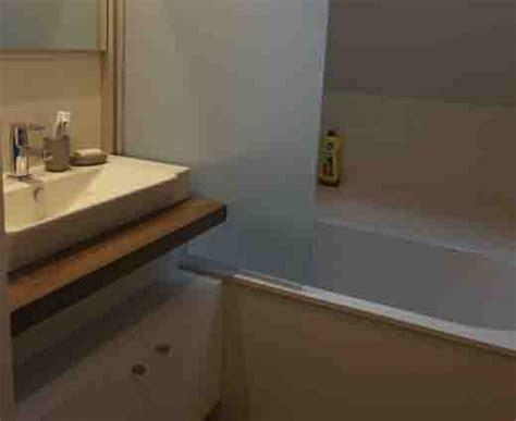 salle des ventes perigueux salle de bain perigueux un nouveau souffle archithemeco