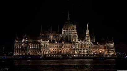 Budapest Historical Building 4k Wallpapers Uhd Wide