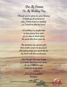 quotes  mother  daughter  wedding day quotesgram