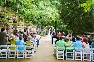 17 alabama wedding venues that 39 ll take the stress out of