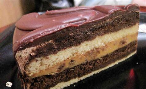 Starbucks coffee edible image icing frosting sheet #3 cake cupcake cookie topper (30+ sizes). Chocolate Caramel Cake @ Starbucks Coffee , Jaya One | Nikel Khor ^ ^ PaPago kaki