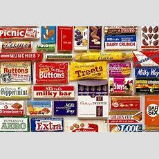 Retro Sweets  I Want Candy!  Pinterest  Sweet, Retro