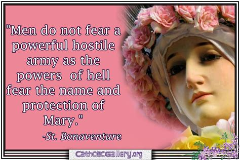 quotes  mary page  catholic gallery