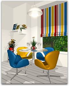 Interior, Design, 101, -, Color, Schemes