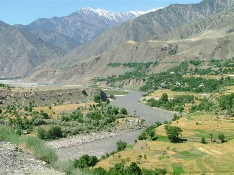 chitral district facts  kids