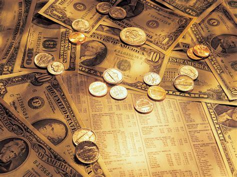 Bank Wallpapers, Live Bank Images (42), Pc, Guoguiyan