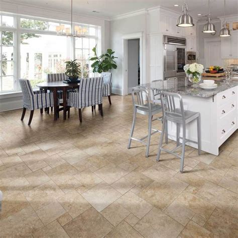bordeaux glazed porcelain tile american olean