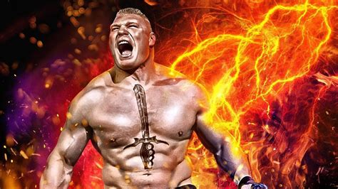 WWE 2K17 - WWE 2K17 - Early Review Impressions - IGN Video