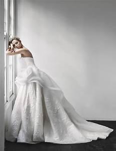 Gorgeous steven khalil wedding dresses 2013 collection for Steven khalil wedding dresses