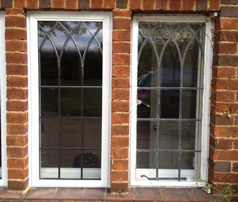 aluminium windows bristol  price glass  glazing