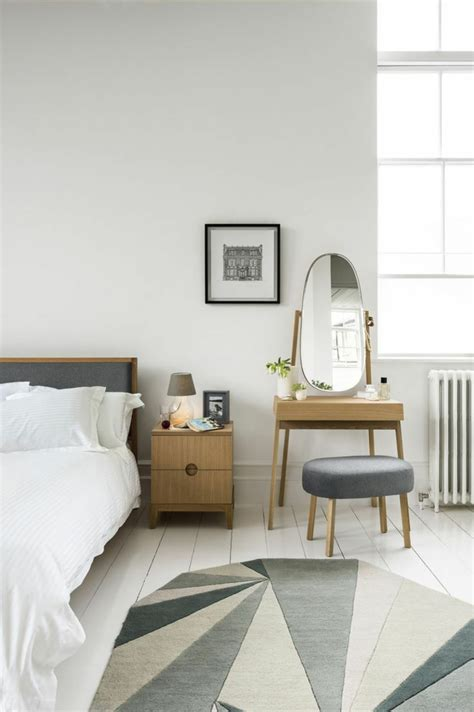 chambre en bois davaus chambre en bois flotte avec des idées