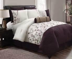 the 21 percent off discount victoria classics sadie 8 piece comforter set reviews home best