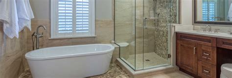 cleaning tips    bathroom sparkle consumer reports