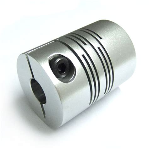 encoder coupling al mahir factories machinery spare parts tr llc