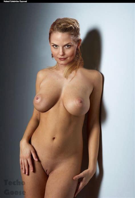 Jennifer Morrison Naked Pictures Amateur Girls Strip