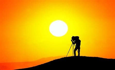 Professional Photography Pictures Nature Wwwpixshark