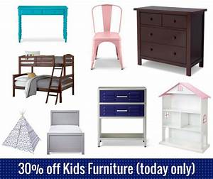Kids39 Furniture Sale At Target All Things Target