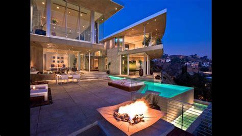 1 billion dollar house 1 billion dollar luxury mansion