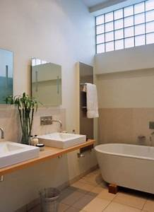small bathroom remodeling ideas With high ceiling bathroom ideas