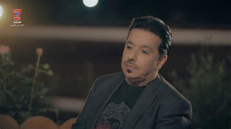 حجي الناس (mohamed Abdual Jabbar