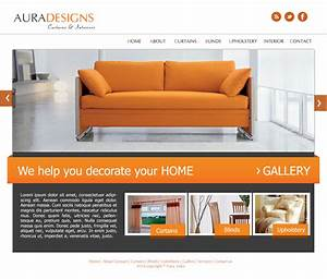 Ofek Technologies Templates Furniture Interior Design