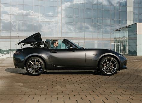 mx 5 rf mazda mx 5 rf review 2019 parkers