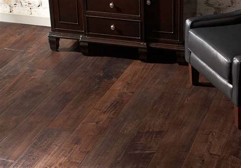 learn about hardwood colortile bend oregon flooring