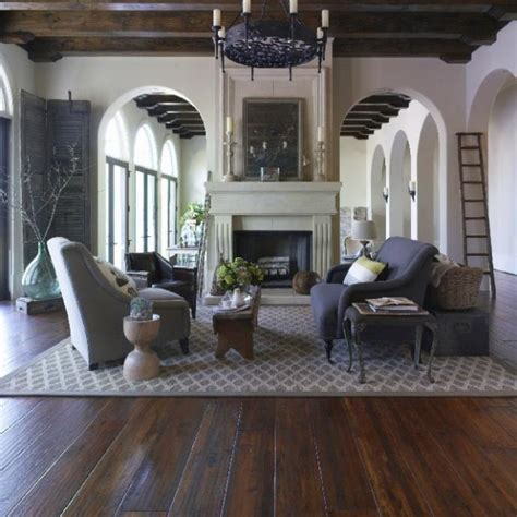 Decorating Ideas Neutral Colors by Color Trends What S New What S Next Hgtv