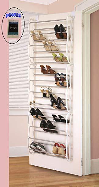 wall shoe rack closet wall shoe organizer roselawnlutheran