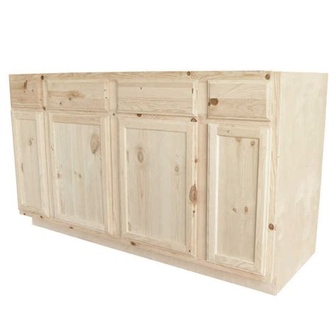 kapal wood products sbc pfp   unfinished knotty pine