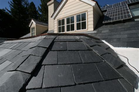gaf truslate durable roofing for your bay area home bay