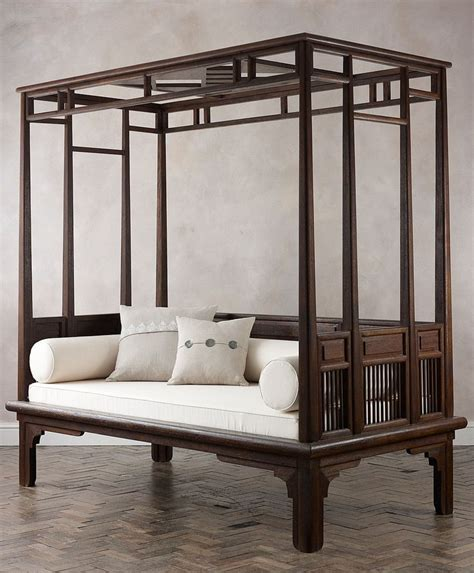 white bed best 25 four poster beds ideas on four poster 13844