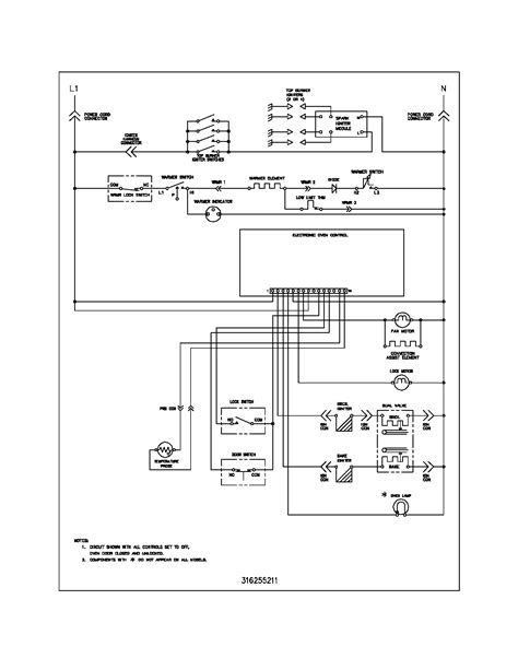 Wiring Diagram Atwood Furnace by Atwood Furnace Thermostat Wiring Diagram Atwood Furnace