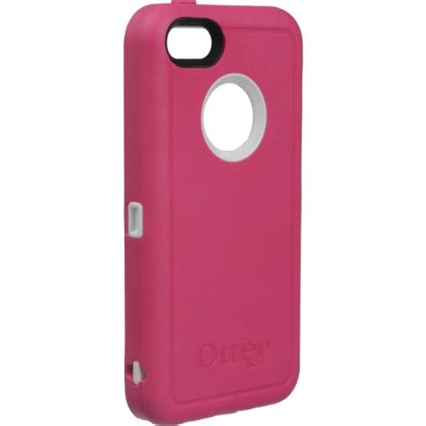 otterbox for iphone 5c otterbox defender series hybrid holster for iphone 5c