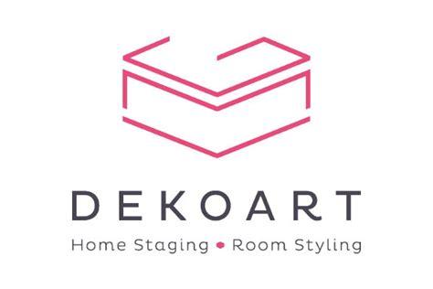 Dekoart Homestaging De by Partner Und Empfehlungen Kunkel Immobilien