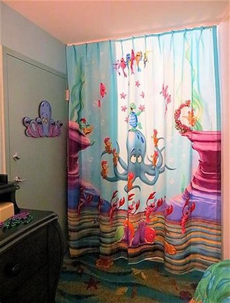 bedroom picture of disney s of animation resort