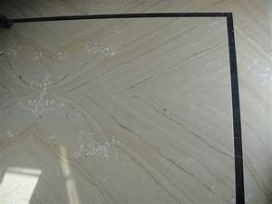 marble katni marble With rates of marbles for flooring
