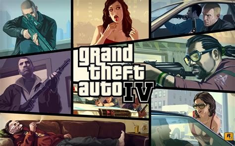 gta    full version pc game