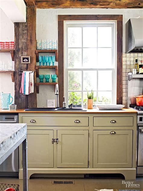 kitchen colors for 2013 popular kitchen cabinet colors 6573