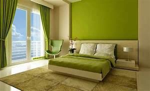 Vastu Shastra For Colors Combination For Home Vastu Tips