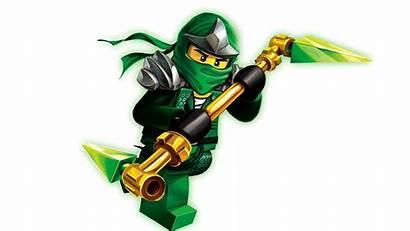 Ninjago Lego Lloyd Clipart Wallpapers Background Ninja